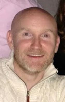 Jonas Eriksson - Qlimatteknik