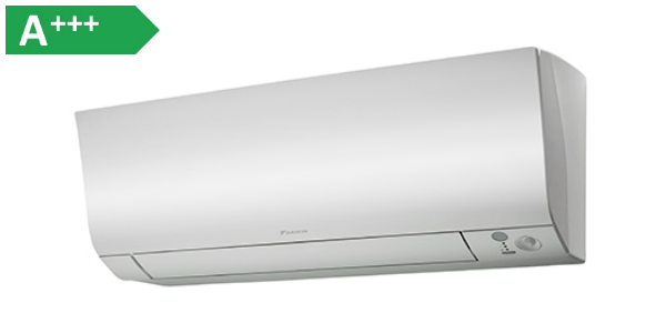 Caldo XRH Optimised Heating 4+