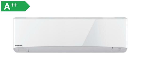 Panasonic Luftvärmepump Prima
