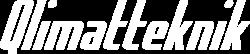 Qlimatteknik.se Logotyp