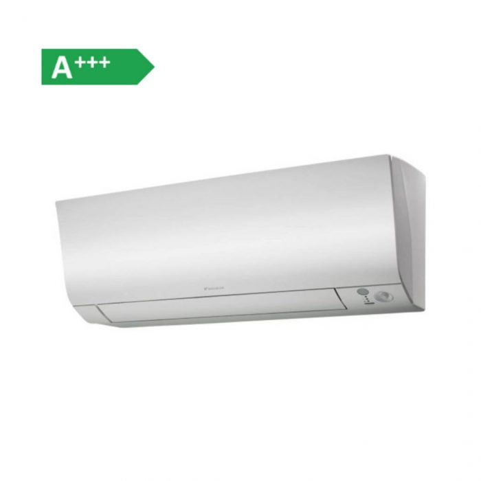 Daikin Caldo XRH Optimised Heating 4+