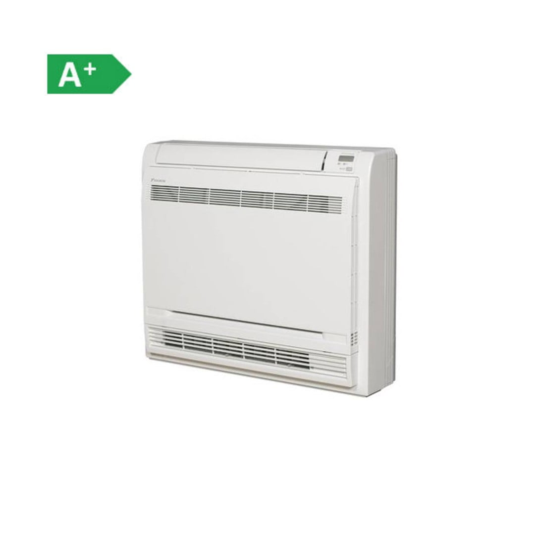 Daikin Origo XRH Optimised Heating 4+