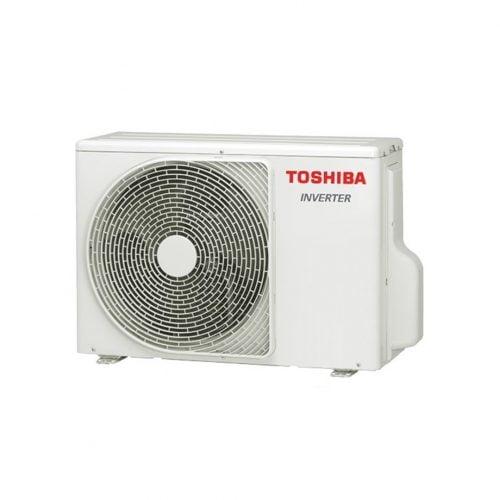 Toshiba Edge_utedel